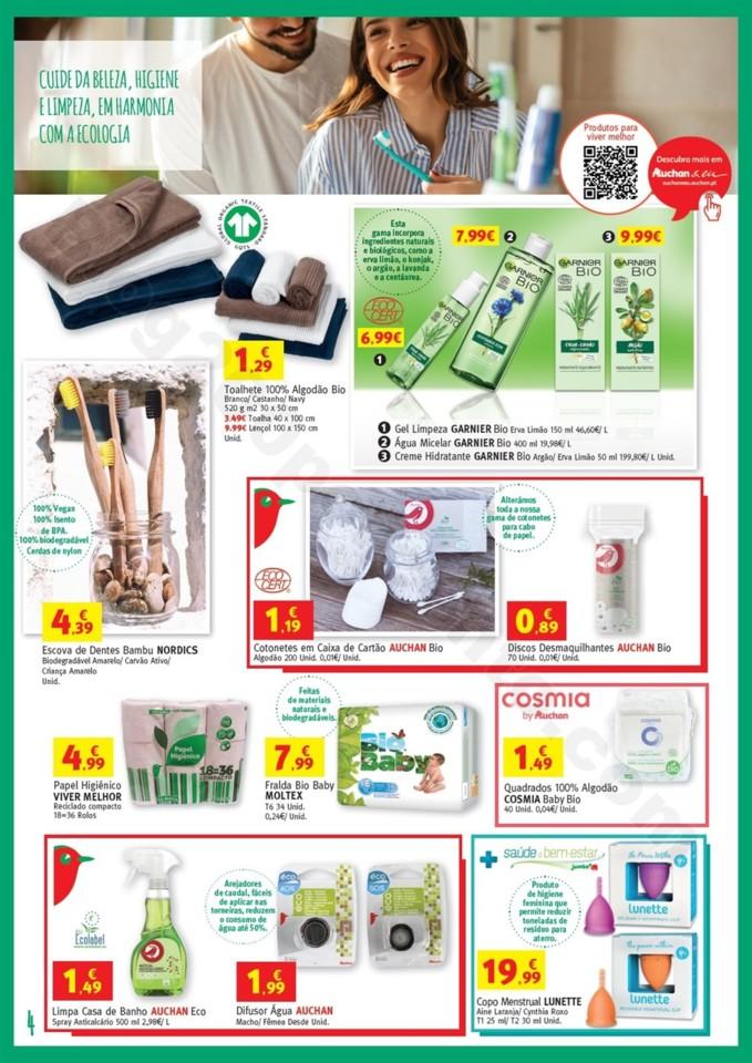 Antevisão Folheto JUMBO Extra Sustentabilidade p4