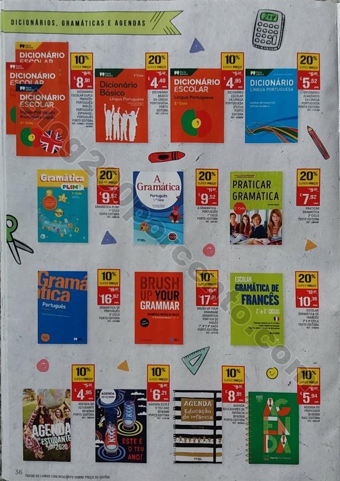 folheto regresso às aulas continente 2019_36.jpg