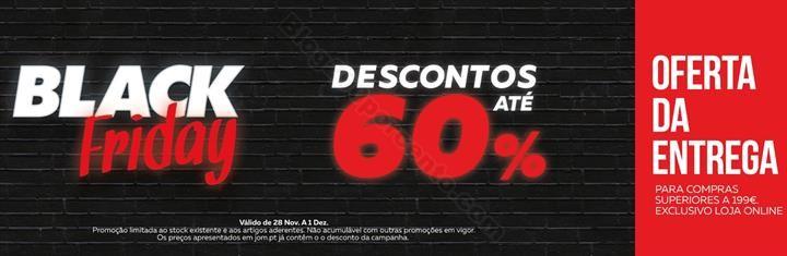 01 Promoções-Descontos-35283.jpg