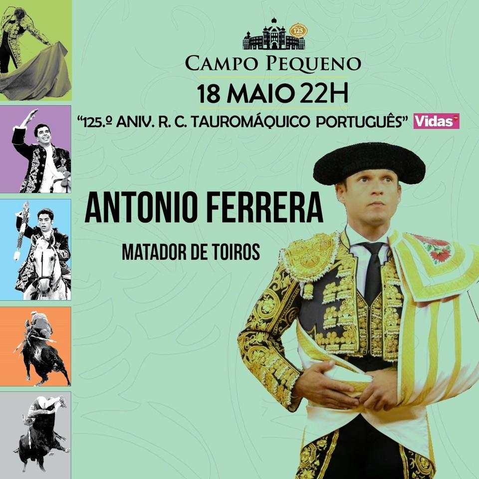 18 Maio Promo Antonio Ferrera.jpg