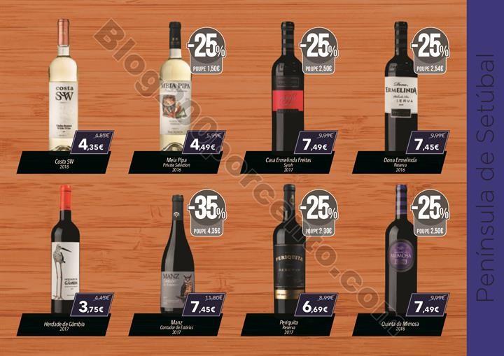 feira do vinho el corte inglés_020.jpg
