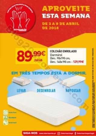 Promoções-Descontos-30367.jpg