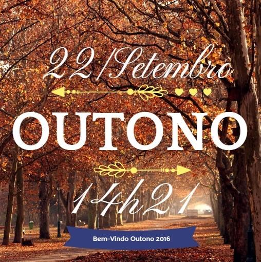 outono2016portugal.jpg