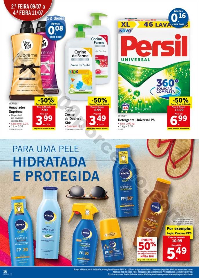LIDL_Folheto_a_partir_de_9_julho_015.jpg