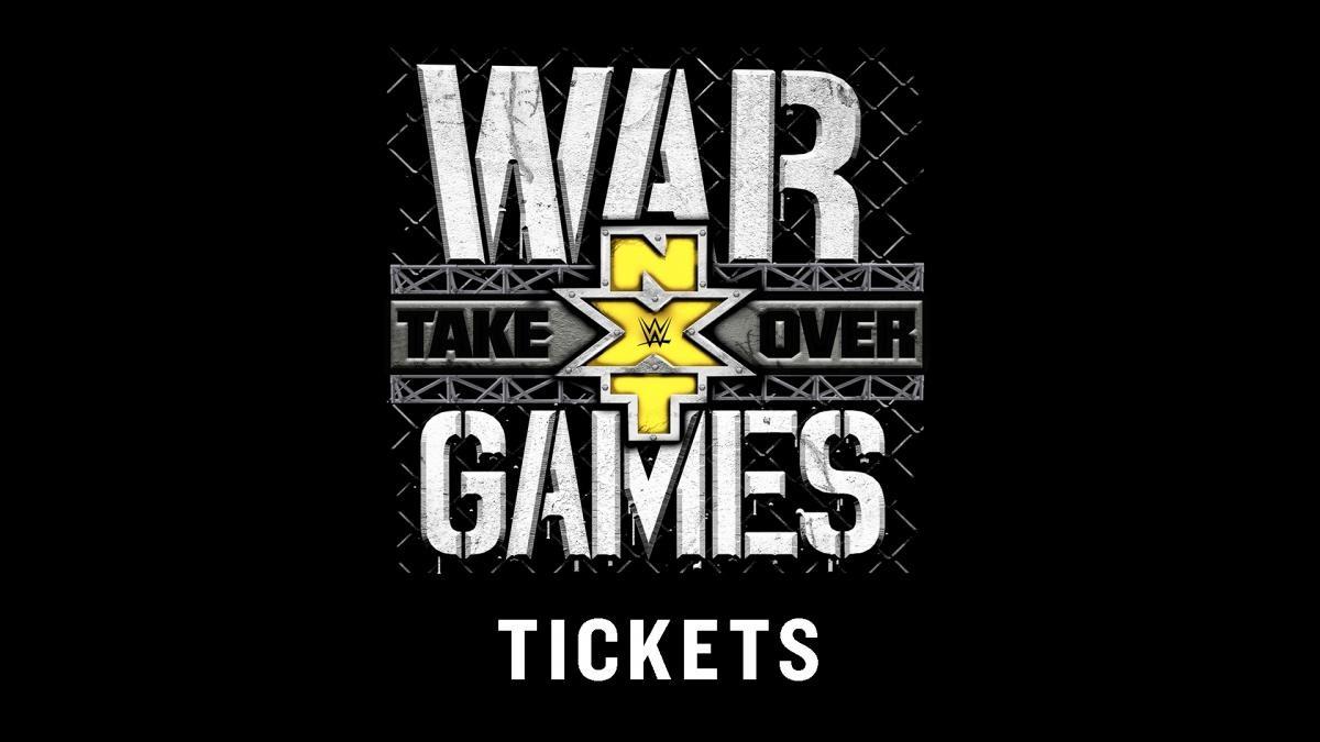 20171002_NXT_wargames_tickets_temp--23a0e5c7a5a773