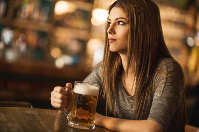 Girl and beer 650px.jpg