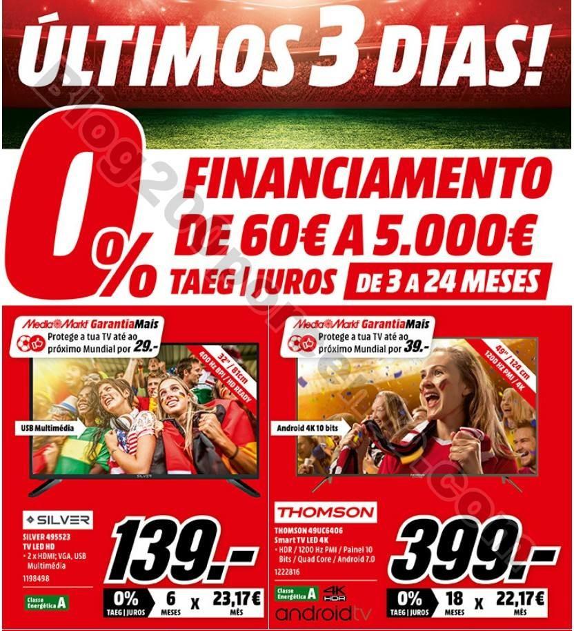Promoções-Descontos-31089.jpg