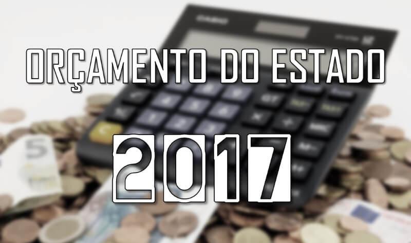 orçamento-do-estado-2017.jpg