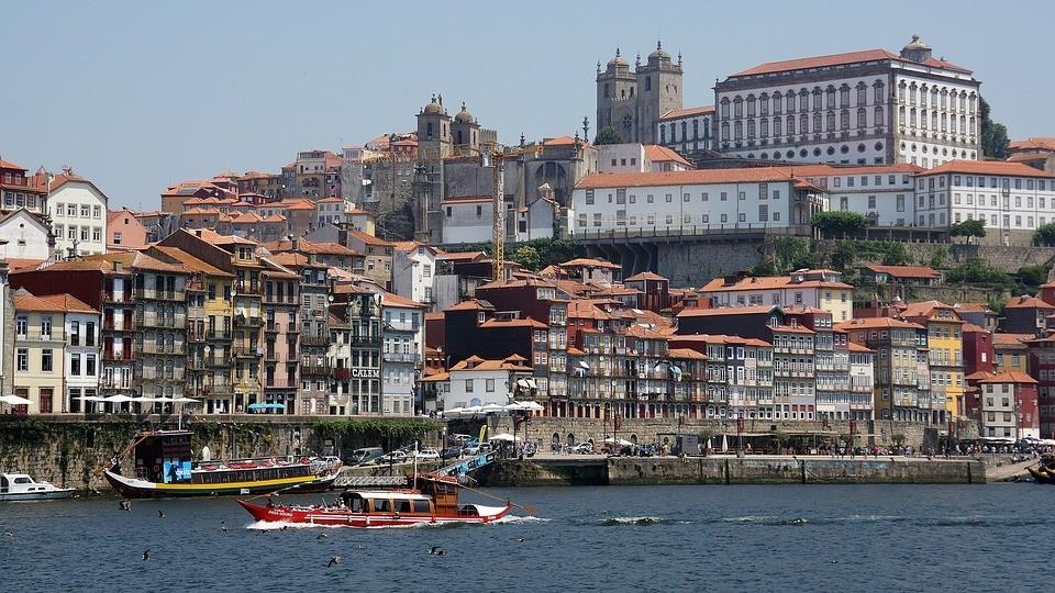 porto-2630066_960_720.jpg