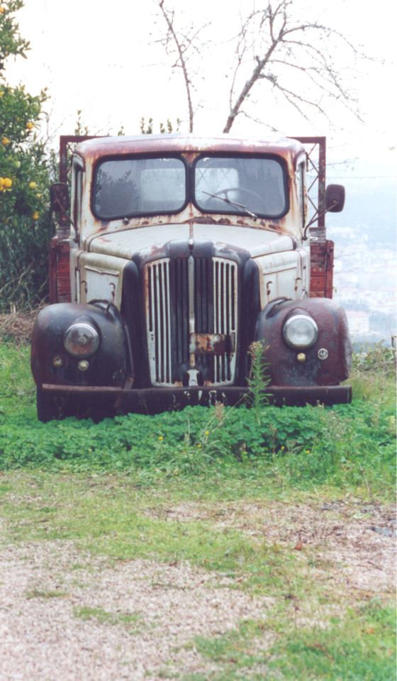 Ourém2001.jpg