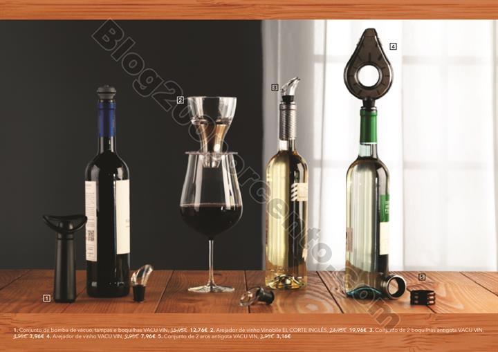 feira do vinho el corte inglés_033.jpg