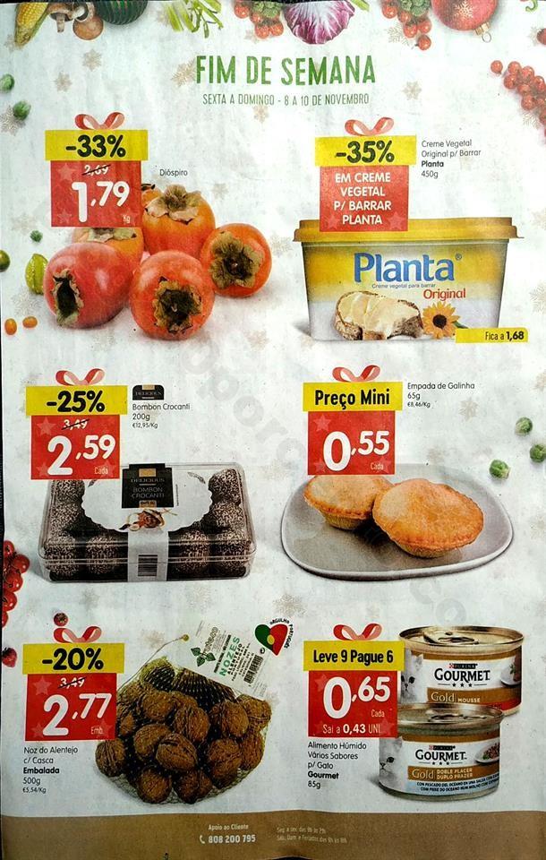 folheto Minipreço 7 a 13 novembro_20.jpg