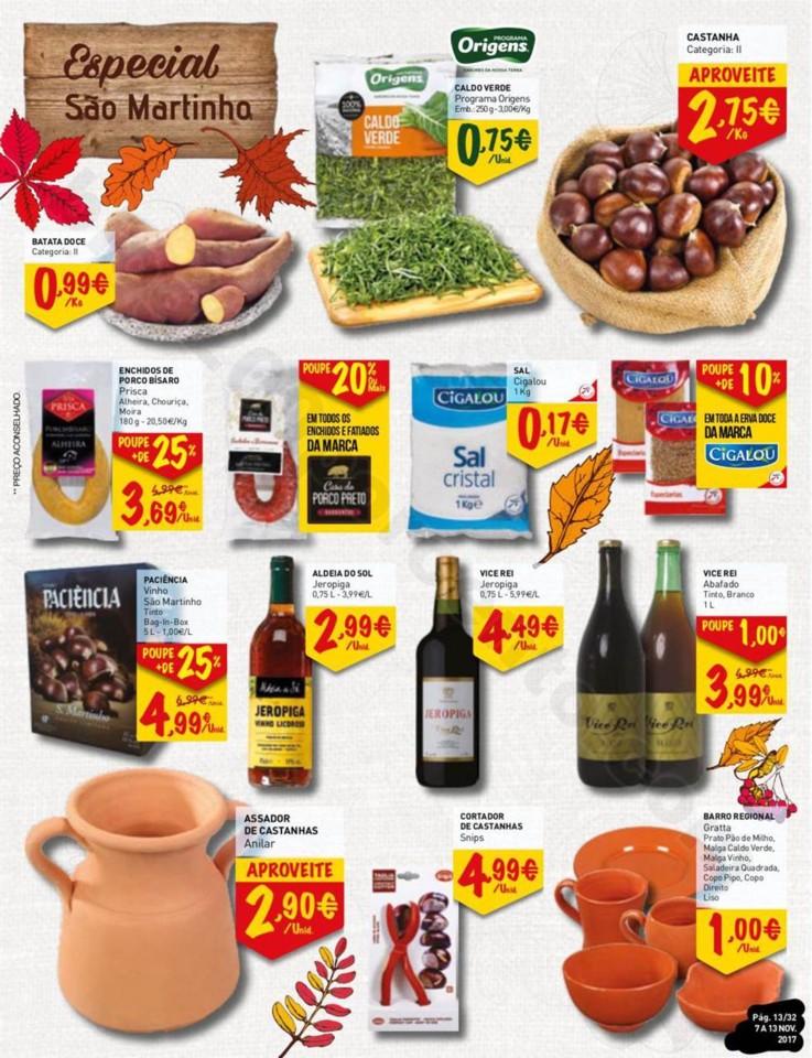 Folheto Intermarché 7 a 13 novembro p13.jpg