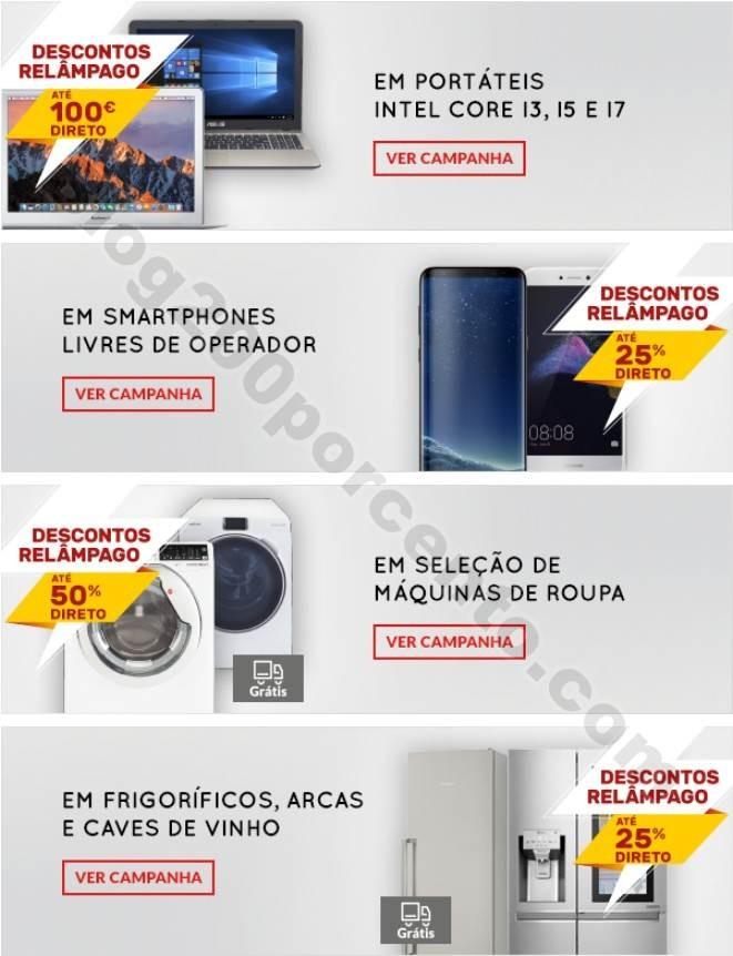 Promoções-Descontos-30240.jpg