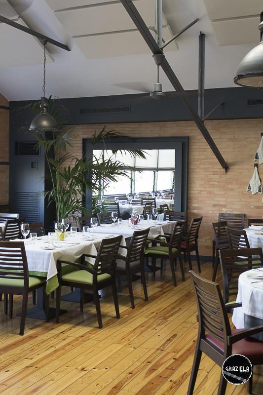 Doc_Cod_Restaurante_Docas_Lisboa-002094.jpg