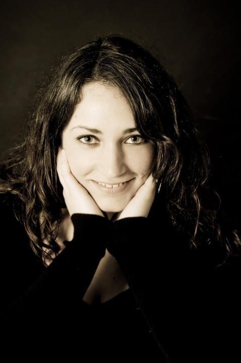 Julieta Viñas Arjona4.jpg
