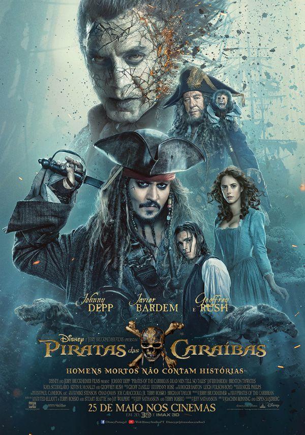 piratas-caraibas-5-estreia.jpg