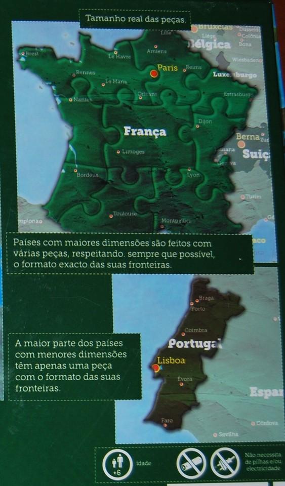 puzzle (3).JPG