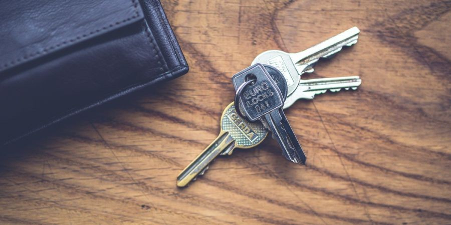 comprar-ou-arrendar-a-casa-vantagens-e-desvantagen
