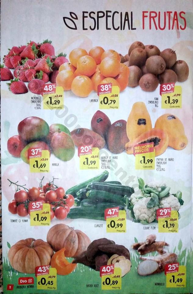 folheto minipreco family 22 a 28 fevereiro_2.jpg
