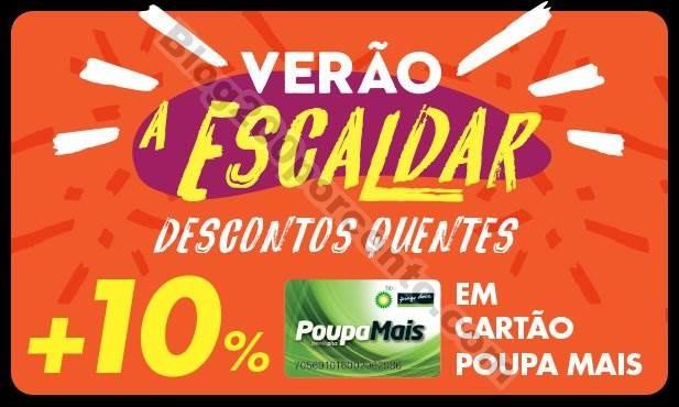 10% extra Poupa mais.jpg