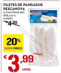 Promoções-Descontos-26198.jpg