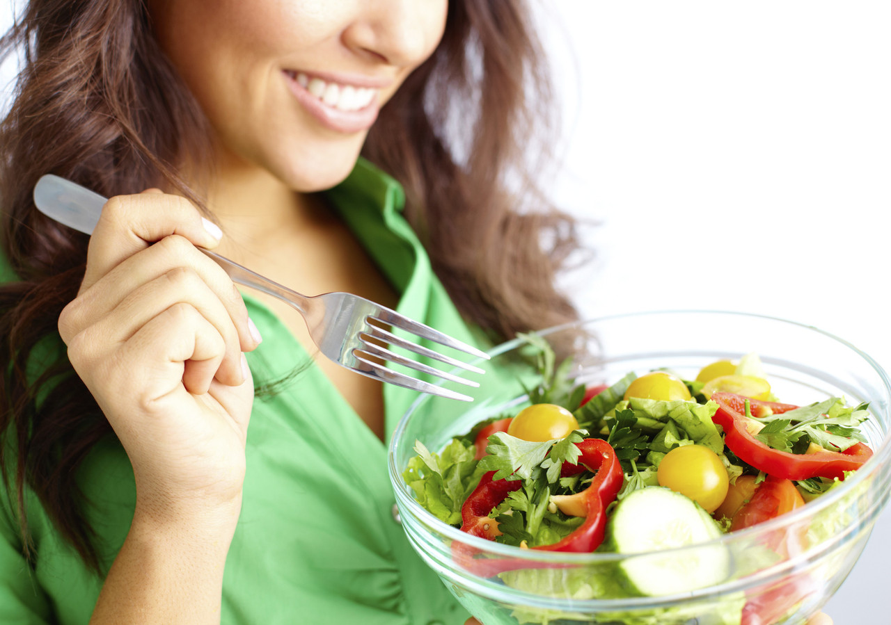 alimentos-ricos-em-vitaminas.jpg