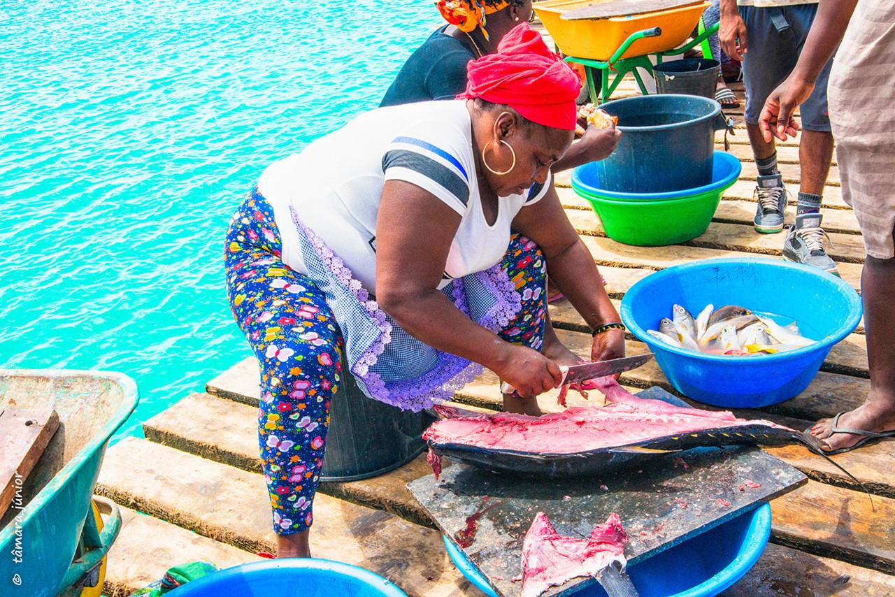 2017- Sal (Cabo Verde) - 4º dia (50).jpg