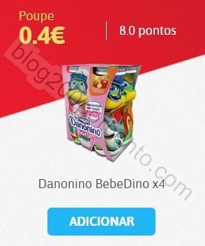 Promoções-Descontos-26530.jpg