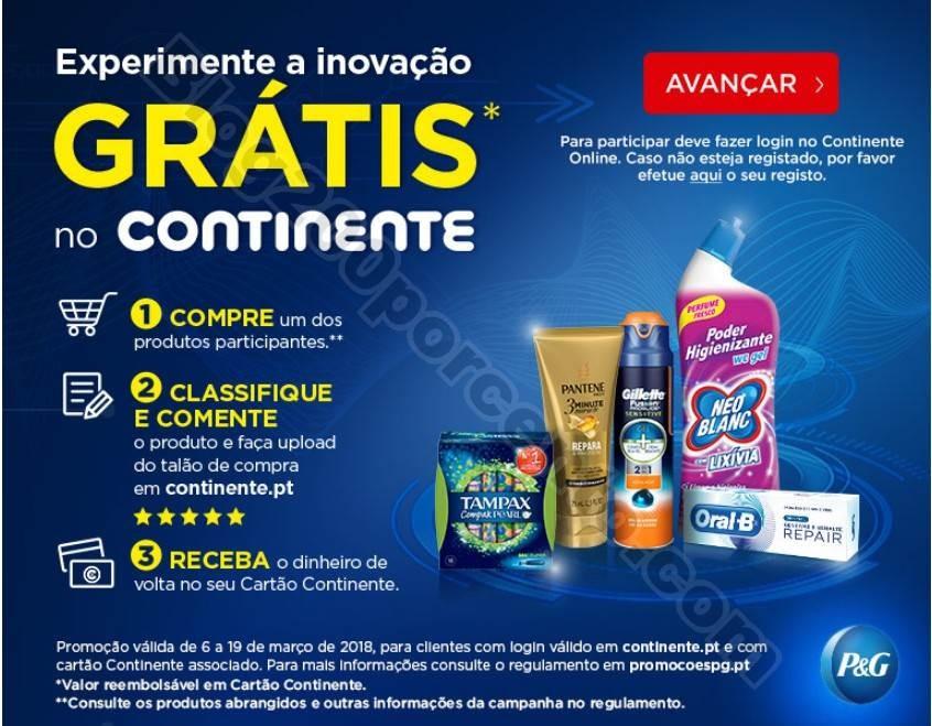 Promoções-Descontos-30160.jpg