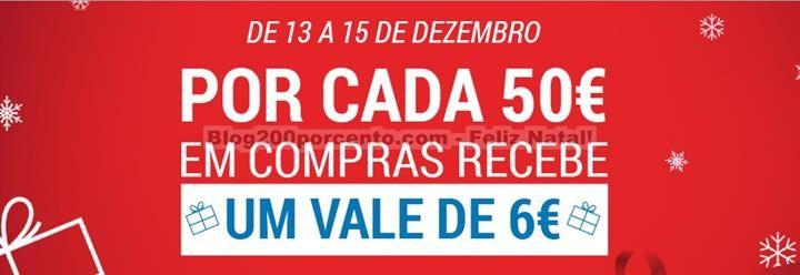 01 Promoções-Descontos-35620.jpg