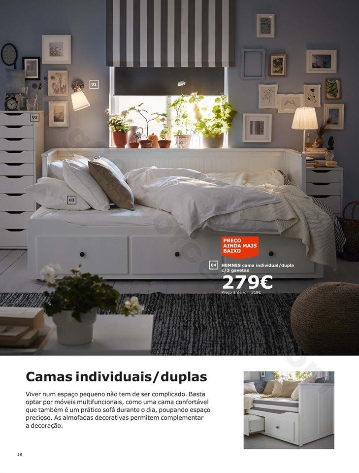 shared_bedroom_brochure_pt_pt_009 (1).jpg