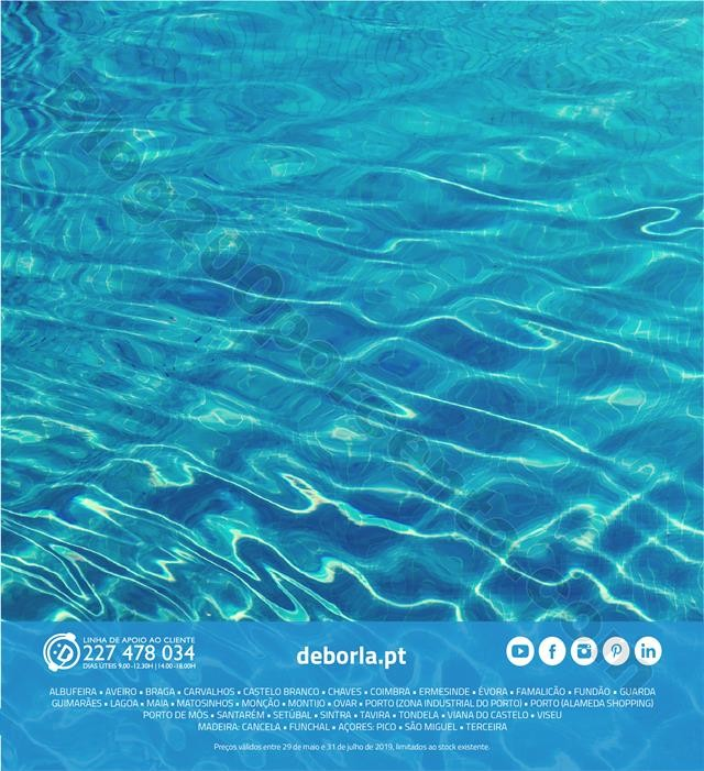 deborla-piscinas-2019-deborla_023.jpg