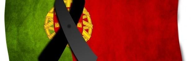 bandeira-de-portugal-em-luto.jpg