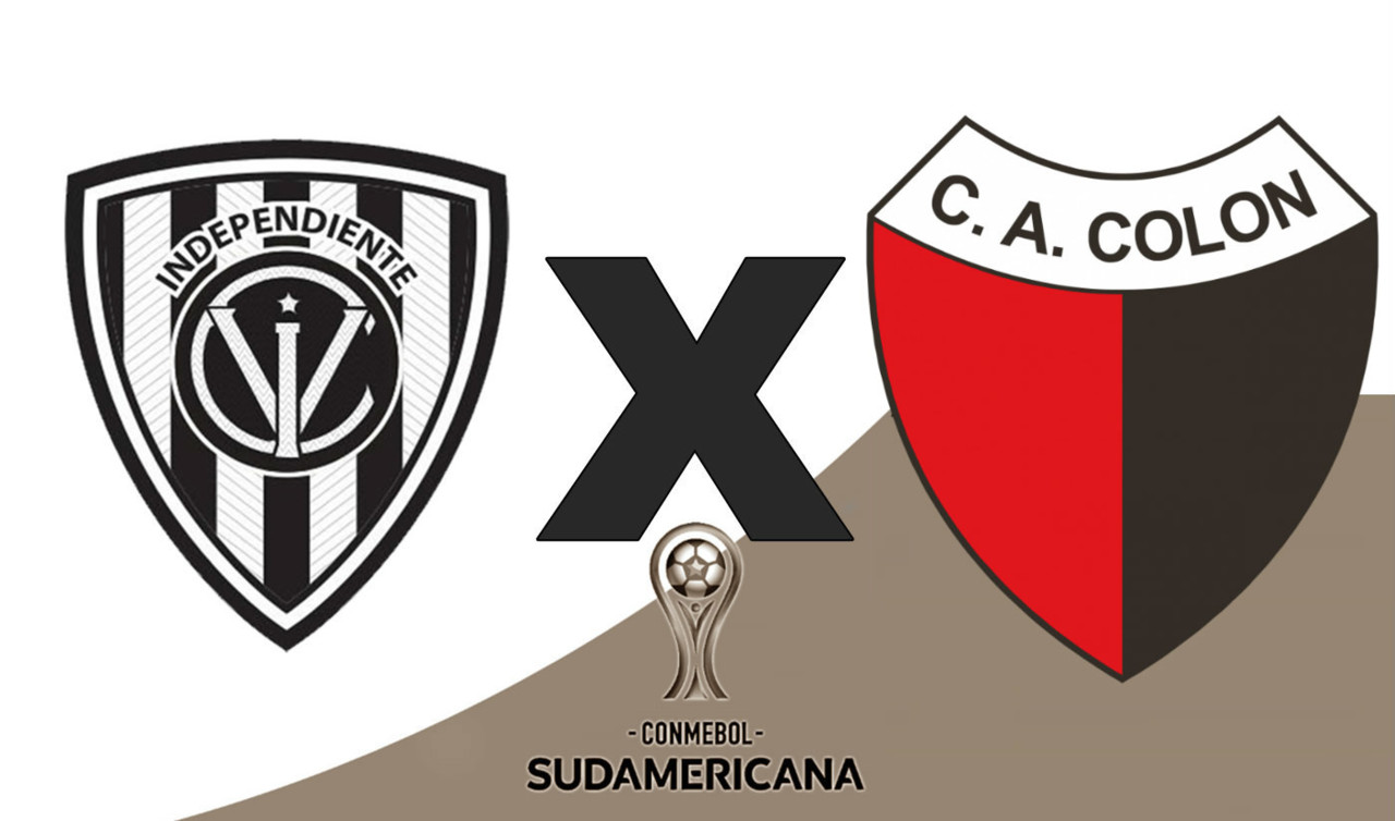 Independiente-del-Valle-x-Corinthians.jpg
