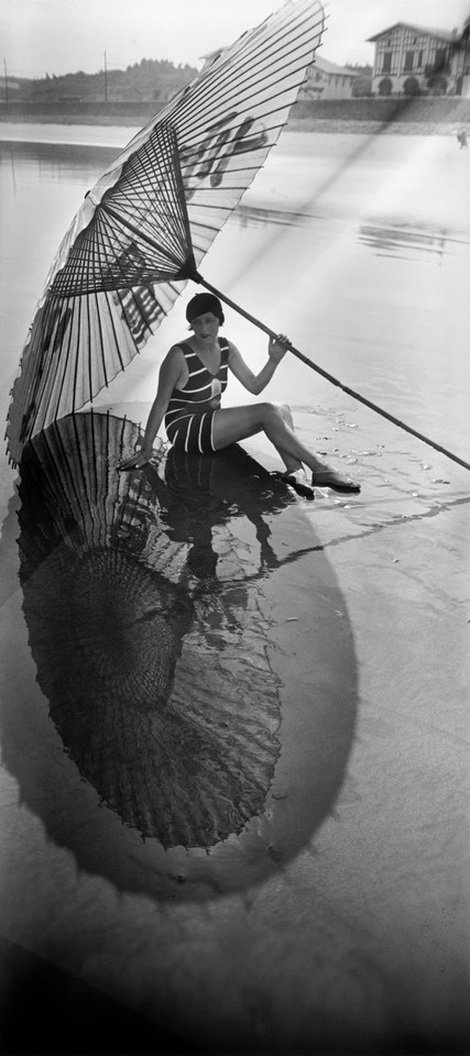 jacques-henri-lartigue-1927.jpg