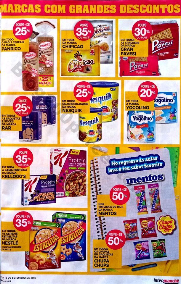 folheto Intermarché 12 a 18 setembro_31.jpg