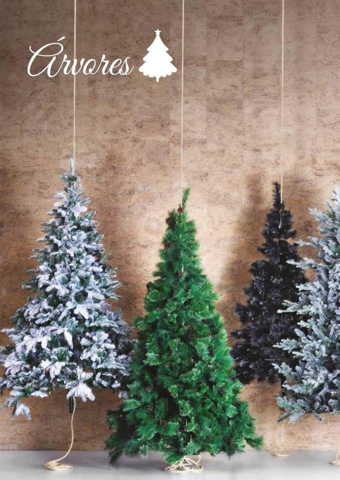Antevisão Folheto Natal DEBORLA p16.jpg