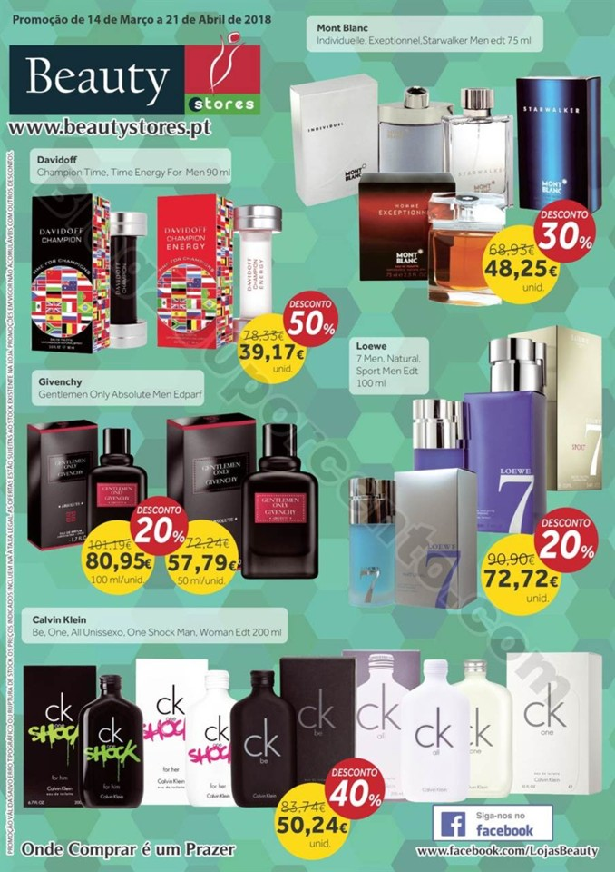 Beauty_Stores_Prestige_Marc_o_2018_000.jpg
