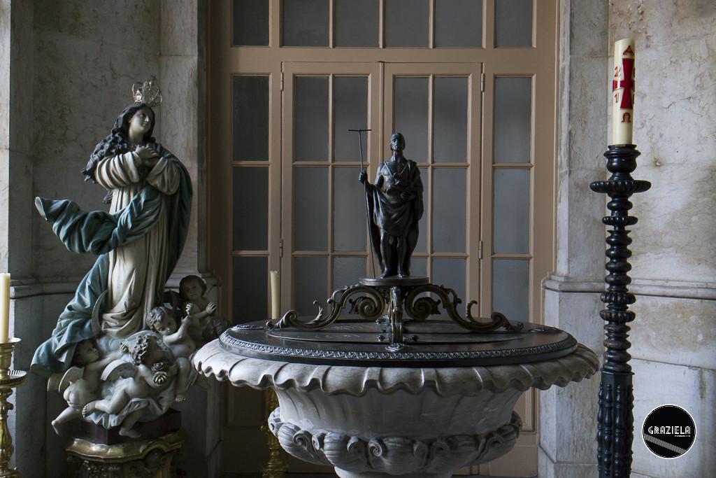 Basilica_da_Estrela-1050.jpg