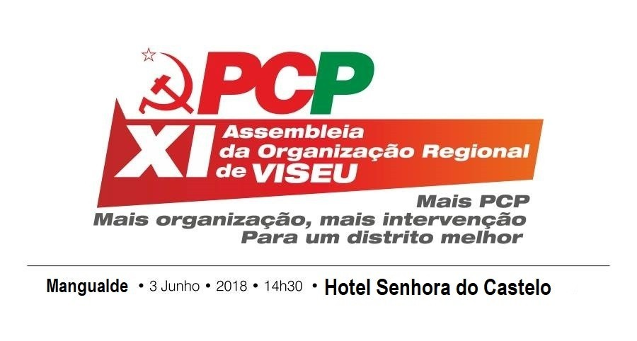XI AOR Viseu - 2018 - novo local.jpg