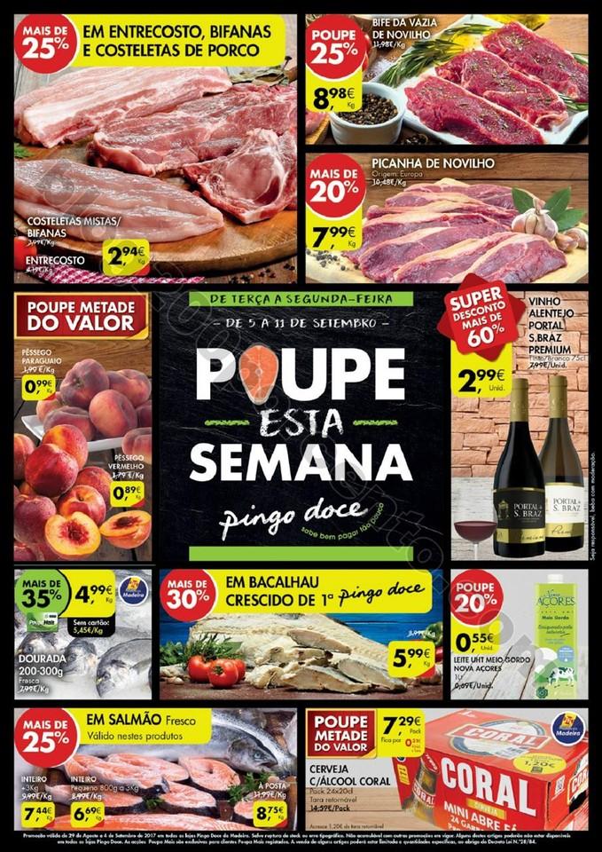 01 antevisão Folheto Pingo Doce Madeira p1.jpg
