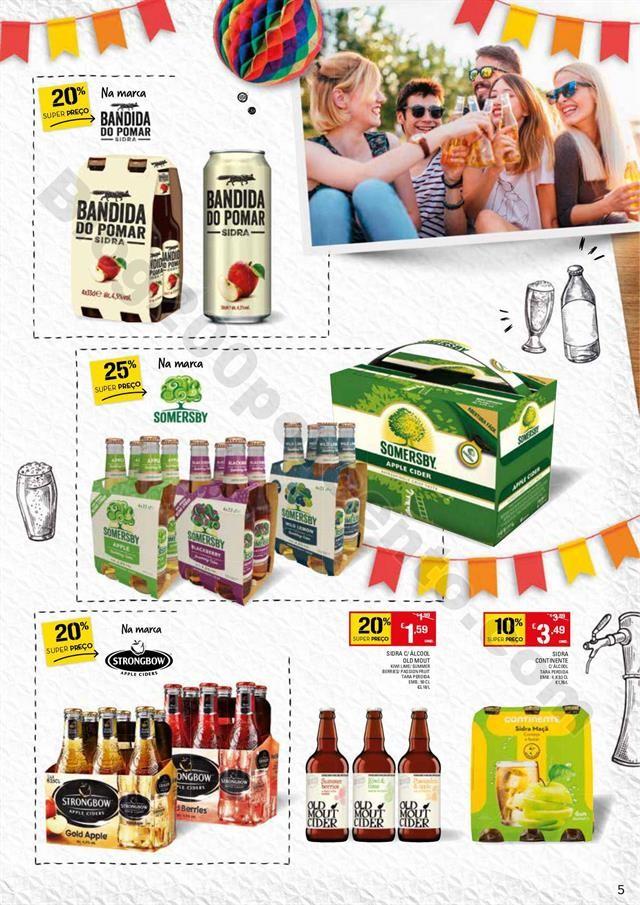 cervejas e mariscos continente p5.jpg