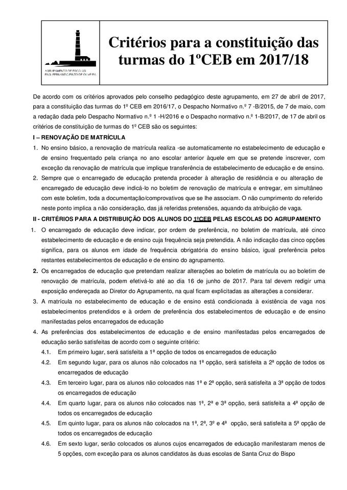 Criterios_constituicao_turmas_1CEB_2017-18-page-00
