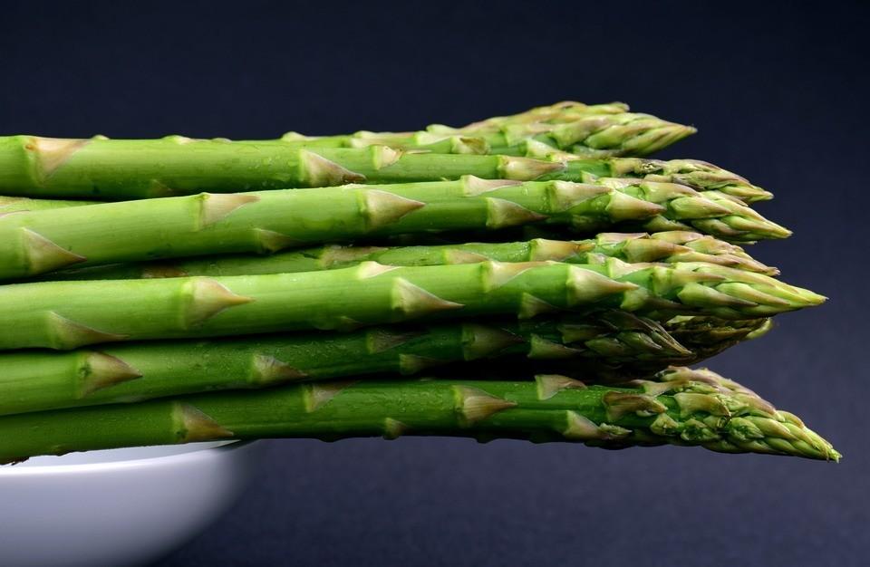 asparagus-3477960_960_720.jpg