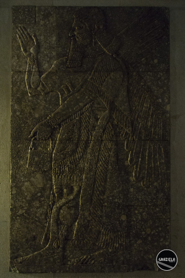 Museu_Calouste_Gulbenkian-005283.jpg