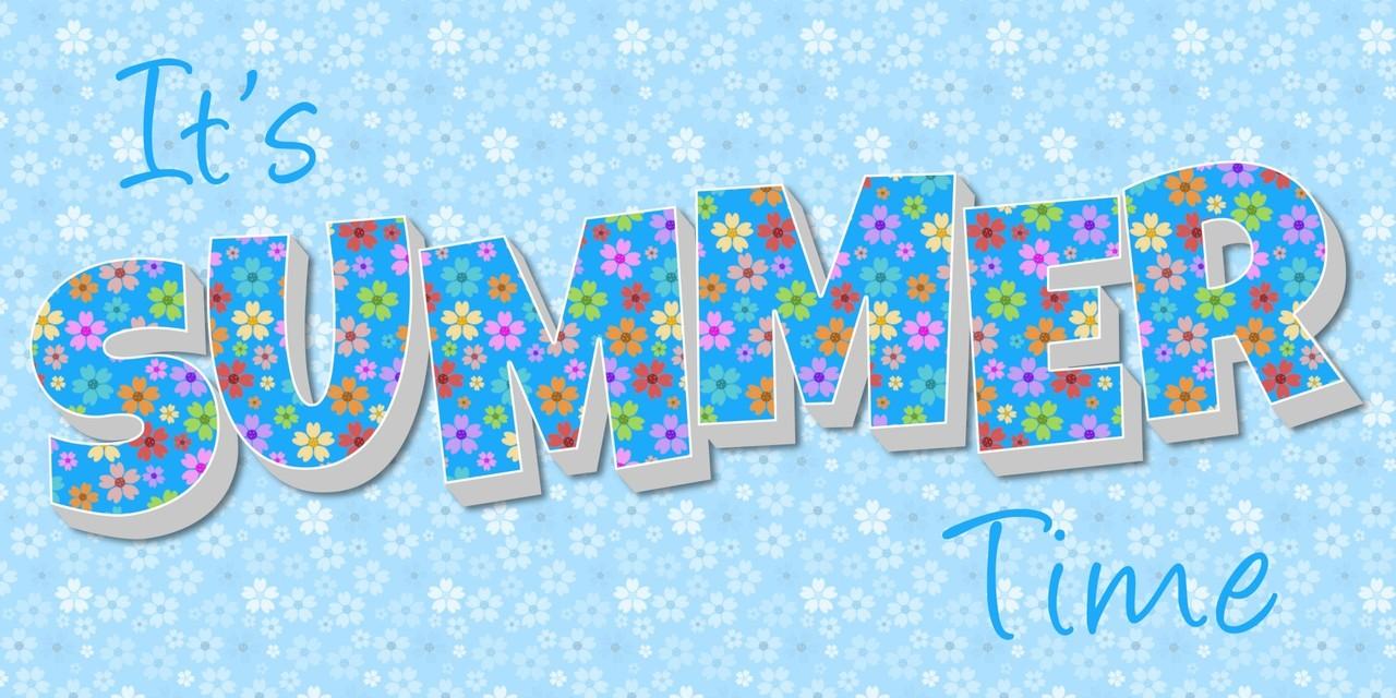 summer-time.jpg