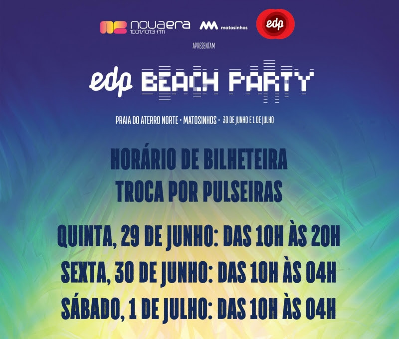 edp beach party.jpg