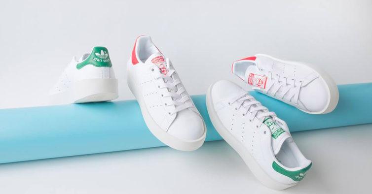 adidas-stan-smith-bold-com-novas-cores.jpg
