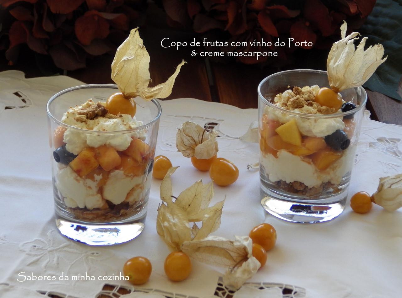 IMGP6571-Copo de frutas com vinho do Porto-Blog.JP